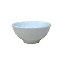 รูปภาพของ ชามแบ่ง Royal Porcelain 4.5 นิ้ว (11.5 ซม.)