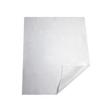 รูปภาพของ เศษผ้าคอตตอน สีขาว A4 (Pack 25 Kg.)