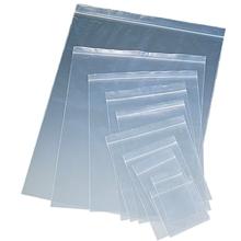 รูปภาพของ ถุงซิปล็อค ขนาด 20x30 ซม (แพ็คละ 1 กก. )