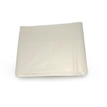 รูปภาพของ ถุงขยะขาวนมเกรดABขนาด40x60แพ็ค1กิโลกรัม
