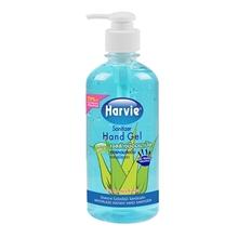 รูปภาพของ ฮาร์วี่ เจลล้างมือฆ่าเชื้อโรค 450 มล.