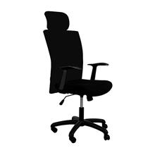 รูปภาพของ เก้าอี้สำนักงาน MONO OWNER/H