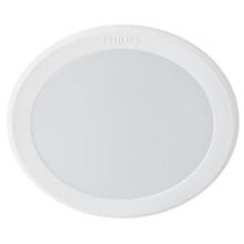 รูปภาพของ ดาวไลท์ LED philip 59449 แบบกลม 4นิ้ว 9W