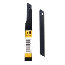 รูปภาพของ ใบมีดคัตเตอร์ โอฟ่า No. ASBB-10