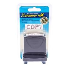 รูปภาพของ ตรายางหมึกในตัว Xstamper 1006 COPY