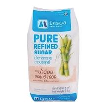 รูปภาพของ น้ำตาลทรายมิตรผล 1 กิโลกรัม