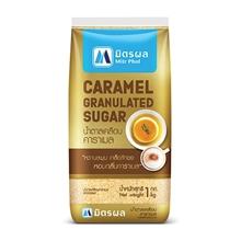 รูปภาพของ น้ำตาลทราย มิตรผลโกล์ด 1 กิโลกรัม