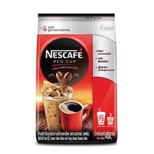 รูปภาพของ กาแฟ เนสกาแฟ เรดคัพ 450 กรัม
