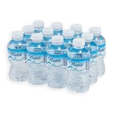 รูปภาพของ น้ำดื่มเอโร่ 250 มล. (แพ็ค12ขวด)