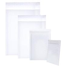 รูปภาพของ ซองพลาสติกขาวทึบกันกระแทก 9x12 3/4 นิ้ว(1x100)