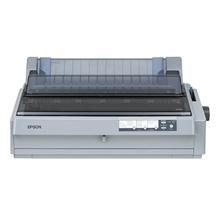 รูปภาพของ เครื่องพิมพ์ดอทเมตริกซ์ Epson LQ-2190