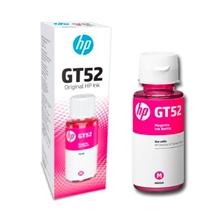 รูปภาพของ ตลับหมึกอิงค์เจ็ท HP GT52 (H55AA) M