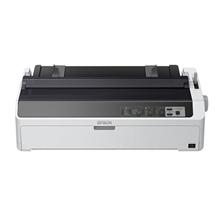 รูปภาพของ เครื่องพิมพ์ดอทเมตริกซ์ EPSON LQ-2090II