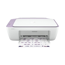 รูปภาพของ เครื่องพิมพ์มัลติฟังก์ชั่นอิงค์เจ็ท HP DeskJet Ink Advantage 2335