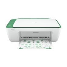 รูปภาพของ เครื่องพิมพ์มัลติฟังก์ชั่นอิงค์เจ็ท HP DeskJet Ink Advantage 2337