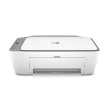 รูปภาพของ เครื่องพิมพ์มัลติฟังก์ชั่นอิงค์เจ็ท HP DeskJet Ink Advantage 2775