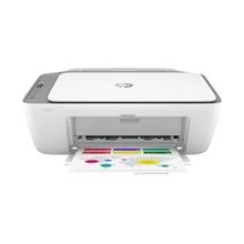 รูปภาพของ เครื่องพิมพ์มัลติฟังก์ชั่นอิงค์เจ็ท HP DeskJet Ink Advantage 2776