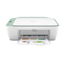รูปภาพของ เครื่องพิมพ์มัลติฟังก์ชั่นอิงค์เจ็ท HP DeskJet Ink Advantage 2777