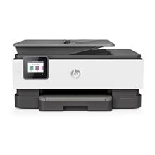 รูปภาพของ เครื่องพิมพ์มัลติฟังก์ชั่นอิงค์เจ็ท HP OfficeJet Pro 8020