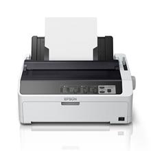 รูปภาพของ เครื่องพิมพ์ดอทเมตริกซ์ EPSON LQ-590IIN