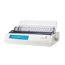 รูปภาพของ เครื่องพิมพ์ดอทเมตริกซ์ OKI ML391T PLUS