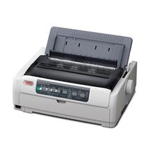รูปภาพของ เครื่องพิมพ์ดอทเมตริกซ์ OKI ML5790