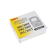 รูปภาพของ ตลับผ้าหมึกดอทฯ OKI ML380/381, ML390/392 (OKI-RMBL380/391)