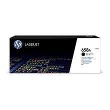 รูปภาพของ ตลับหมึกโทนเนอร์ HP 658A (W2000A) BK