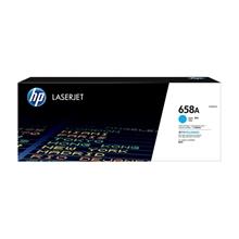 รูปภาพของ ตลับหมึกโทนเนอร์ HP 658A (W2001A) C