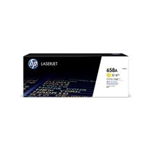 รูปภาพของ ตลับหมึกโทนเนอร์ HP 658A (W2002A) Y