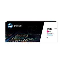 รูปภาพของ ตลับหมึกโทนเนอร์ HP 658A (W2003A) M