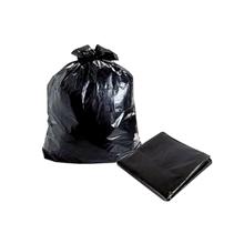 """รูปภาพของ ถุงขยะ สีดำ 30x40"""" 1 กก. (ถุง 25 แพ็ค)"""