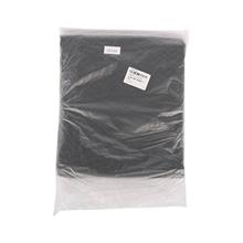 """รูปภาพของ ถุงขยะ สีดำ 45x60"""" 1 กก. (ถุง 25 แพ็ค)"""