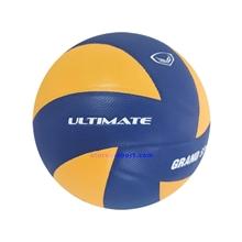 รูปภาพของ ลูกวอลเลย์บอล GRAND SPORT รุ่น Ultimate 332066
