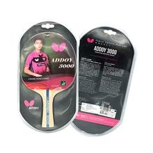 รูปภาพของ ไม้เทเบิลเทนนิส Butterfly ADDOY 3000