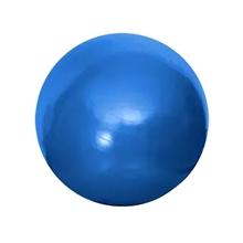 รูปภาพของ ลูกบอลโยคะ SPL สีน้ำเงิน