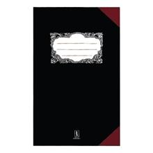 รูปภาพของ สมุดบันทึกมุมมัน วีนัส 5/100 HVB 51007-1 70g 100 แผ่น คละสี(1x12เล่ม)