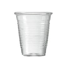 รูปภาพของ แก้วน้ำพลาสติก 10oz. (แพ็ค50ใบ)(1x20แพ็ค)