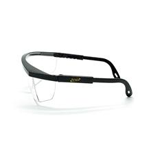 รูปภาพของ แว่นตานิรภัย Synos 1071-AF-CL