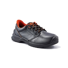 รูปภาพของ รองเท้านิรภัย King's KWS200X เบอร์ 37