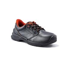 รูปภาพของ รองเท้านิรภัย King's KWS200X เบอร์ 45