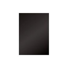 รูปภาพของ สติกเกอร์ PVC 53x70ซม. ใส แพ็ค 10 แผ่น