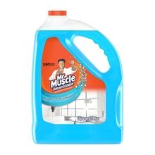 รูปภาพของ น้ำยาเช็ดกระจก MR.MUSCLE 5000 มล.
