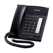 รูปภาพของ โทรศัพท์พานาโซนิค KX-TS840MX ดำ