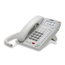 รูปภาพของ โทรศัพท์ รีช รุ่น CP-B036 ขาว