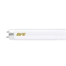 รูปภาพของ หลอด Fluorescent EVE Standard 18W Daylight