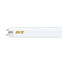 รูปภาพของ หลอด Fluorescent EVE Standard 18W Warm White