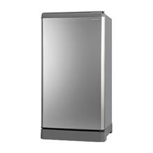 รูปภาพของ ตู้เย็น 1 ประตู SHARP SJ-G19S-SL (6.5Q) เงิน