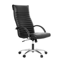 รูปภาพของ เก้าอี้สำนักงาน โมโน LANDER LD/H หนังเทียม