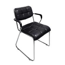 รูปภาพของ เก้าอี้อเนกประสงค์ R-SIMPLE SPEED-ARM ดำ
